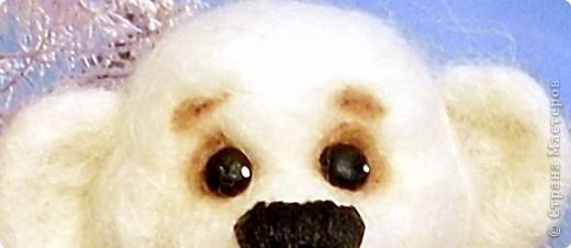 Мастер-класс Роспись: Глазки, как горошинки (Мастер-класс) Материал природный. Фото 1