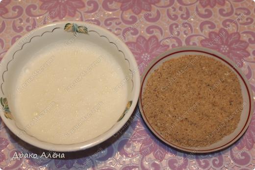 Мастер-класс Рецепт кулинарный: Рисовые колобки с тунцом Продукты пищевые. Фото 7