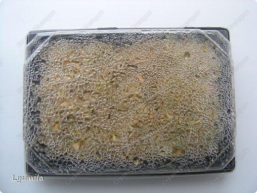 Кулинария, Мастер-класс, Раннее развитие Рецепт кулинарный: Зелень жизни (ЖИВАЯ кухня) Продукты пищевые. Фото 7