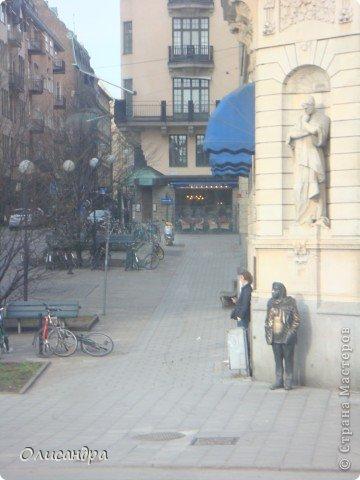 Столица Швеции, знаменитый город Стокгольм, пользуется популярностью среди туристов. Город был построен на четырнадцати островах, которые ничем не соединялись между собой, поэтому к сегодняшнему дню в регионе насчитывается около 55 мостов.  фото 13