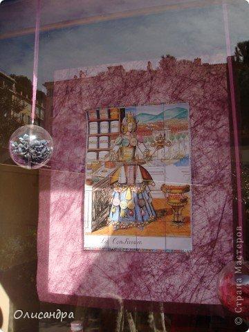 Ницца – один из красивейших уголков Франции, была основана в 5 веке до н. э. греками. Название произошло от имени богини победы – Ники.  В 19 веке отдыхать в Ницце полюбила сначала английская, а потом и французская аристократия. . Фото 34