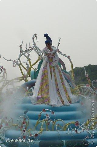 Фоторепортаж: Южная Корея (часть 2) Экскурсия. Фото 39
