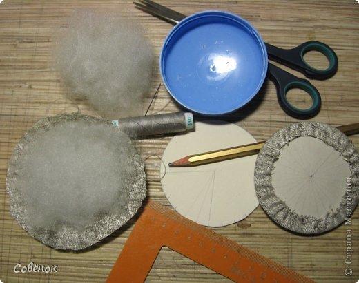 Мастер-класс Плетение: МК - Шкатулка из бумаги. Бумага газетная, Трубочки бумажные. Фото 46