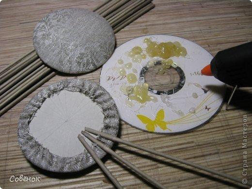 Мастер-класс Плетение: МК - Шкатулка из бумаги. Бумага газетная, Трубочки бумажные. Фото 47