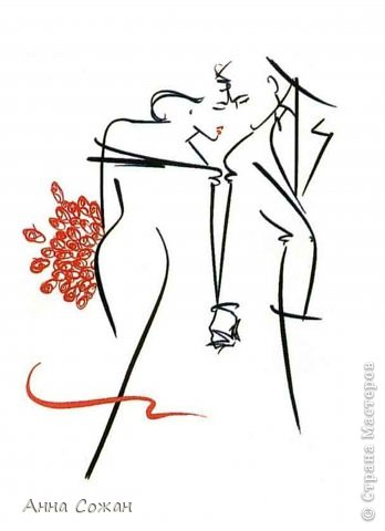 Картина, панно, рисунок Квиллинг: Подарки к Новому году Бумага, Бумажные полосы, Картон Новый год. Фото 5