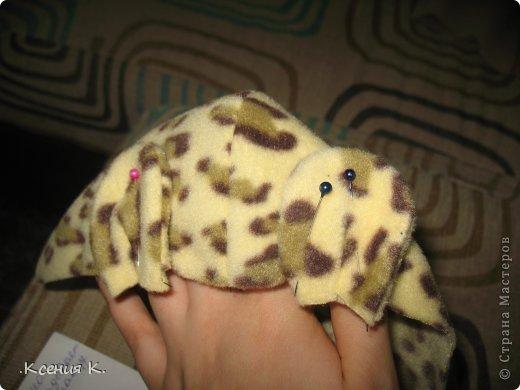 Мастер-класс Шитьё: Обещанный мастер класс по пошиву комбинезона для собак Ткань. Фото 22