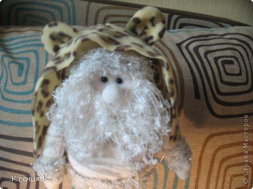 Мастер-класс Шитьё: Обещанный мастер класс по пошиву комбинезона для собак Ткань. Фото 25