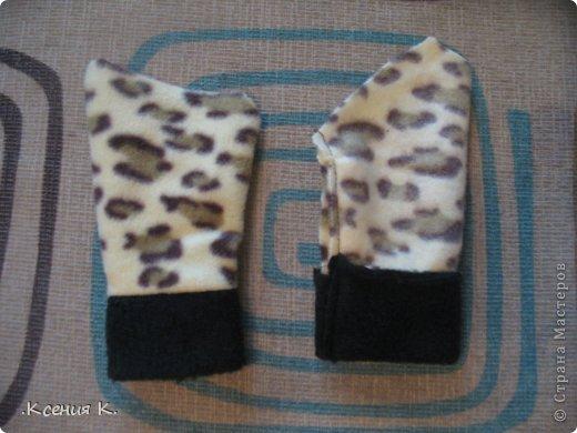 Мастер-класс Шитьё: Обещанный мастер класс по пошиву комбинезона для собак Ткань. Фото 28