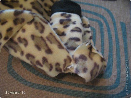 Мастер-класс Шитьё: Обещанный мастер класс по пошиву комбинезона для собак Ткань. Фото 30
