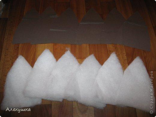 Гардероб, Мастер-класс Шитьё: Шапка из воротника. Мех, Ткань. Фото 5