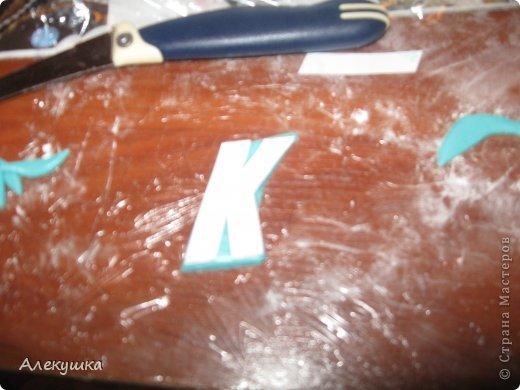 """Кулинария, Мастер-класс Рецепт кулинарный: Торт """" СНИКЕРС """" и маленький МК Тесто для выпечки 8 марта, Валентинов день, День защиты детей, День рождения, Новый год. Фото 8"""