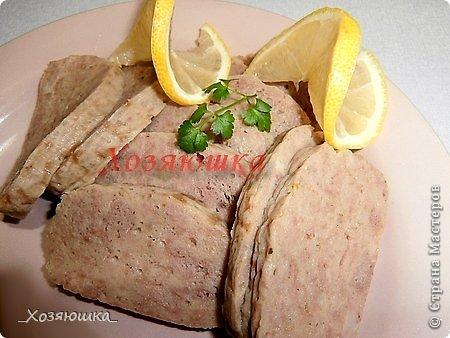 Кулинария, Мастер-класс Рецепт кулинарный: Домашняя куриная колбаса