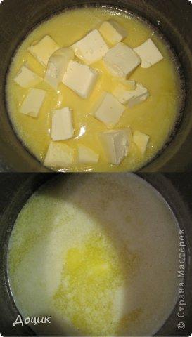 Кулинария, Мастер-класс Рецепт кулинарный: Лакомство из детства или просто Шоколадная колбаска Продукты пищевые. Фото 5