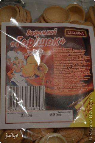 Кулинария, Мастер-класс Рецепт кулинарный: Рафаэлло Продукты пищевые. Фото 7