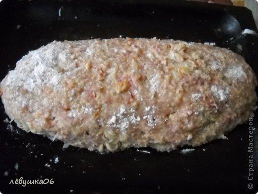 Кулинария, Мастер-класс Рецепт кулинарный: любимый рулет сынишки на скору руку) Продукты пищевые. Фото 6