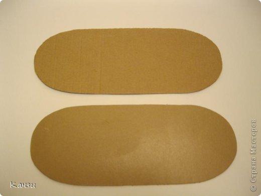 Поделка, изделие Плетение: МК корзинки с крышкой Бумага газетная. Фото 13