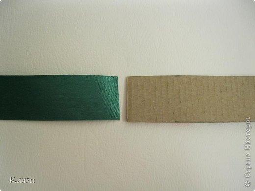 Поделка, изделие Плетение: МК корзинки с крышкой Бумага газетная. Фото 8