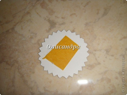 Вот такую коробочку для бумаг я сделала из ненужной коробки... Как это начиналось можно посмотреть здесь... http://stranamasterov.ru/node/141514. Фото 17