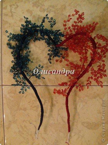 Начало здесь... http://stranamasterov.ru/node/150505. Фото 20