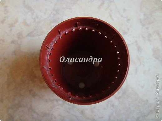 Начало рассказа здесь...   http://stranamasterov.ru/node/160536 А я продолжаю... Поскольку , все делала одновременно, не смогла разделить фотографии , поэтому ,просто, сделала 2 части.... Фото 5