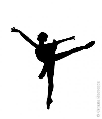 Вырезание Танцующим феям посвящается  Бумага фото 2