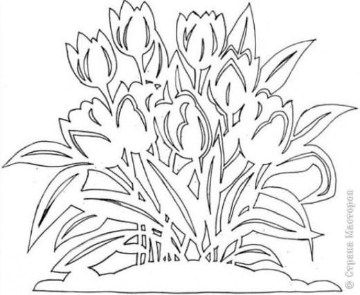 8 марта День матери День рождения День учителя Вырезание Нежный бархатный    Бумага бархатная фото 3