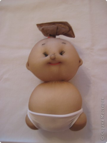 Куклы Мастер-класс Шитьё Радужные пупсы Капрон Тесьма шнур фото 44