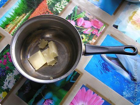 Кулинария Мастер-класс Рецепт кулинарный Мои любимые клёцки Продукты пищевые фото 2