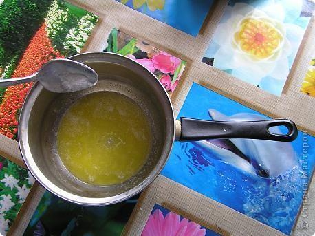 Кулинария Мастер-класс Рецепт кулинарный Мои любимые клёцки Продукты пищевые фото 3