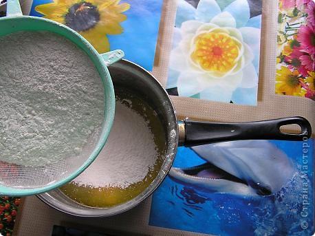Кулинария Мастер-класс Рецепт кулинарный Мои любимые клёцки Продукты пищевые фото 5