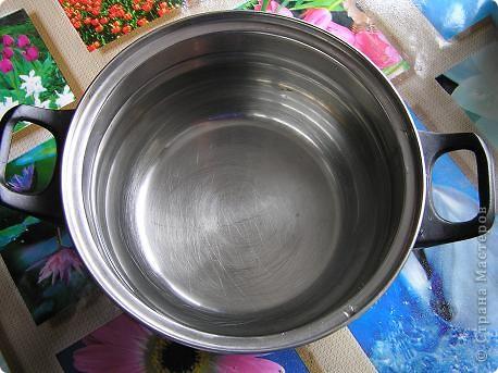 Кулинария Мастер-класс Рецепт кулинарный Мои любимые клёцки Продукты пищевые фото 8