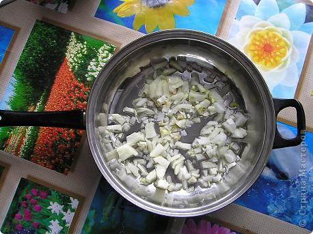 Кулинария Мастер-класс Рецепт кулинарный Мои любимые клёцки Продукты пищевые фото 9
