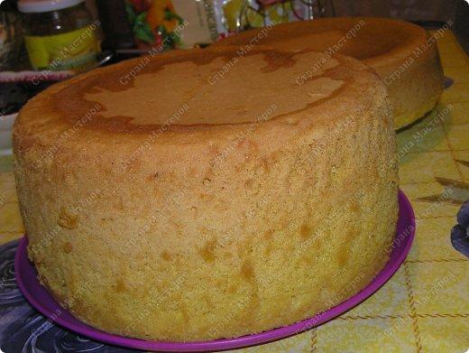 Кулинария Мастер-класс День рождения Рецепт кулинарный А нам исполнилось 13 Продукты пищевые фото 2