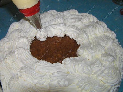 Кулинария Мастер-класс День рождения Рецепт кулинарный А нам исполнилось 13 Продукты пищевые фото 13