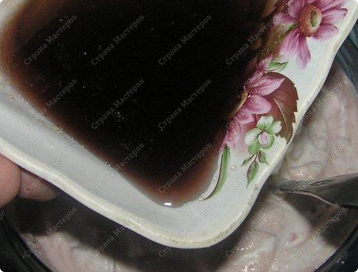 Кулинария Мастер-класс День рождения Рецепт кулинарный Мой именинный тортик Продукты пищевые фото 24