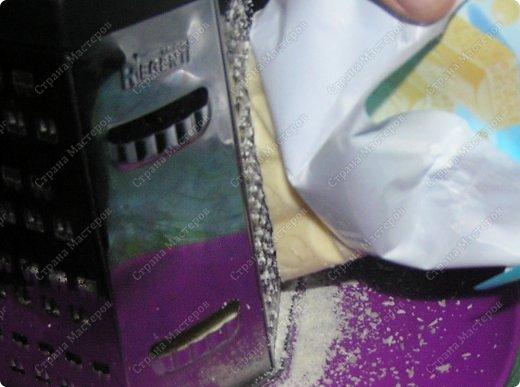 Кулинария Мастер-класс День рождения Рецепт кулинарный Мой именинный тортик Продукты пищевые фото 35