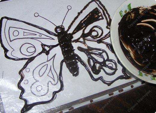 Кулинария Мастер-класс День рождения Рецепт кулинарный Мой именинный тортик Продукты пищевые фото 37
