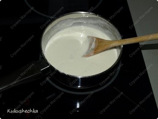 Мастер-класс Лепка Холодный фарфор Изготовление Фарфор холодный фото 3