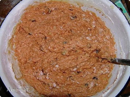 Кулинария Мастер-класс Рецепт кулинарный Печенье постное + МК Продукты пищевые фото 5