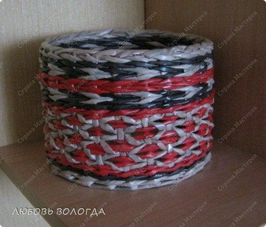 Ромбики Img_3506