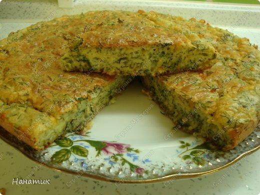 Кулинария Мастер-класс Рецепт кулинарный Сырный пирог Продукты пищевые фото 1
