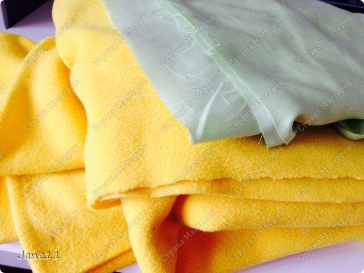 Мастер-класс Поделка изделие Шитьё Пакетница сова на кухню для хранения пакетов Ленты Сутаж тесьма шнур Ткань Фетр фото 2