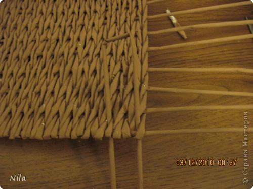 Плетение квадратной (прямоугольной ) коробки Izobrazhenie_084_2