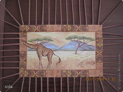 Плетение квадратной (прямоугольной ) коробки Izobrazhenie_099