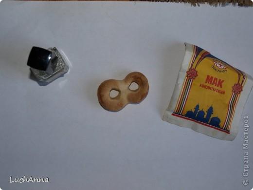 Куклы Мастер-класс Шитьё МК по созданию куклы Замарашка  Часть 2 Капрон фото 72