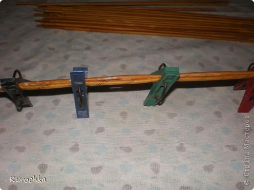 Плетение квадратного дна 2_1