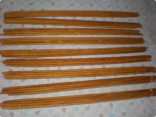 Плетение квадратного дна 4_0