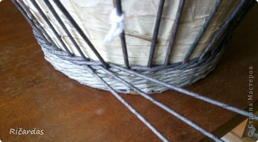 МК по плетению 3 трубочками и плавным переходом 2012-07-12-354