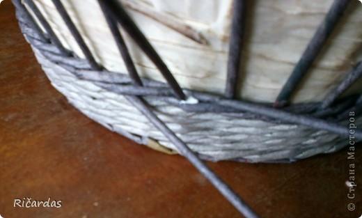 МК по плетению 3 трубочками и плавным переходом 2012-07-12-357
