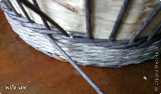 МК по плетению 3 трубочками и плавным переходом 2012-07-12-358
